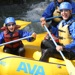 Whitewater Rafting & Zipline near Keystone - AVA has 4 Outposts within an hour of Keystone with whitewater rafting, mountaintop zipline tours, horseback riding and more. Great discounts and deals, free wetsuits.