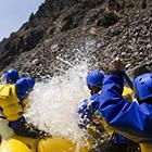 AVA Rafting & Zipline - 50% off Rafting Trip!