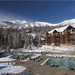 Grand Lodge on Peak 7 – March into Spring Skiing - Stay and ski for 4 days at Grand Timber Lodge in a studio condo. Includes two 4-Packs with your stay. Blackout dates apply. Restrictions & qualifications. Book by 2/17/16.