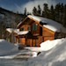Bighorn Rentals: Best Choices in Summit County! - Offering everything from affordable Breckenridge lodging to luxurious Keystone Resort lodging and everything in between. Great deals, click for more information!