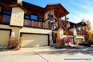 Keystone Vacation Rentals :: Whether you are looking for base area lodging, pools, hot tubs or shuttle service, we have something that will fit your needs, at great prices your family can afford!