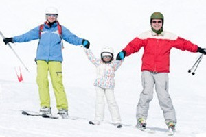 Pioneer Sports Rentals: 27% Off Online Res :: Quality, Value & Local Expertise.  For over 30 yrs Pioneer Sports has been servicing Summit County visitor's equipment needs. Great brands: North Face, Burton, Salomon, K2.