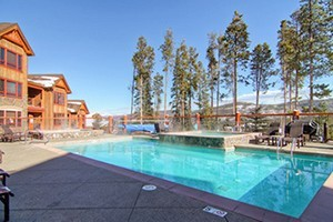 Wyndham Vacation Als Breckenridge