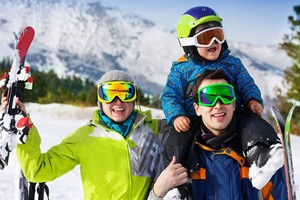 Breckenridge Lodging : We'll help you plan the perfect Breckenridge vacation! Search over 750 properties and plan your vacation activities. Book today and get discounted lift tickets & ski rentals!