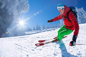 Breckenridge Lodging :: We'll help you plan the perfect Breckenridge vacation! Search over 750 properties and plan your vacation activities. Book today and get discounted lift tickets & ski rentals!
