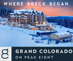 Grand Colorado