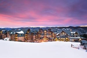 Grand Lodge on Peak 7: Book Breck this Winter!
