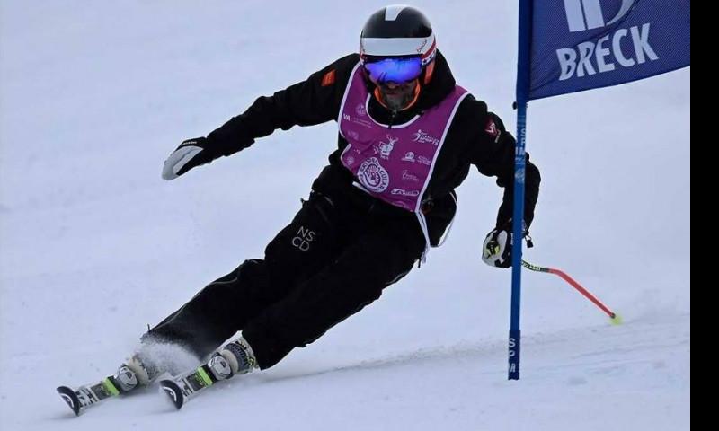 Hartford Ski Spectacular