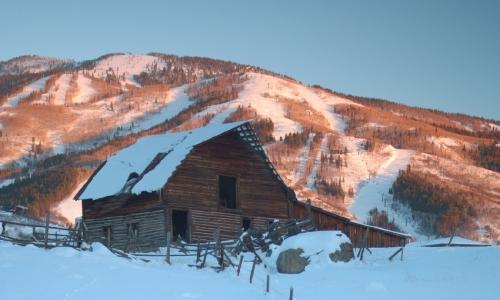 Colorado Springs Ski Resorts Springs Ski Resort