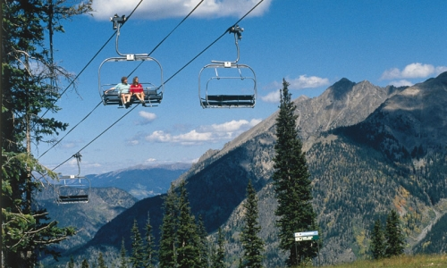 Breckenridge Colorado Summer Vacations Amp Activities Alltrips